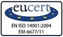 BONDEX Kft. Szilikonfeldolgozó és termékgyártó ISO14001